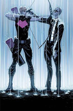 Secret Avengers Vol 3 #10