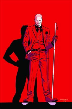 Daredevil Vol 4 #17