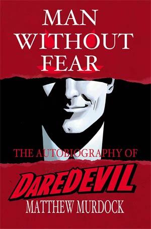 Daredevil Vol 4 #18