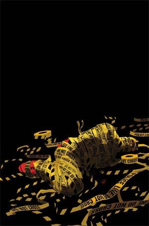 Daredevil Vol 5 #13 Cover A Regular Ron Garney Cover