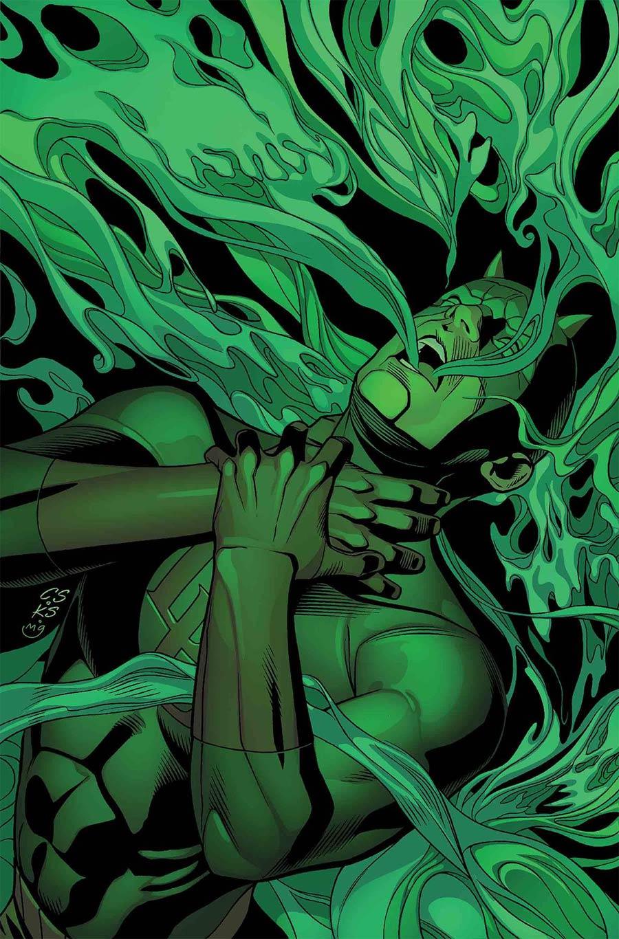 Daredevil Vol 5 #603