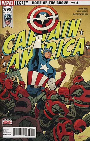 iron man comic book subscription